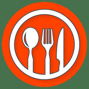 Food & Cafe