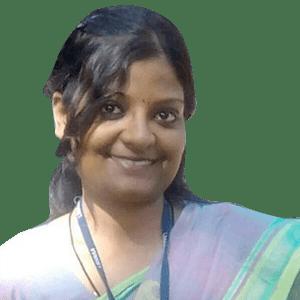 VC-Hapur Development Authority Archna Verma