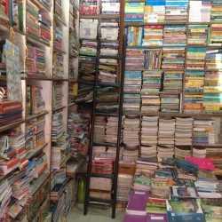 Vishal Kitab Ghar – MyStore – by Khatabook