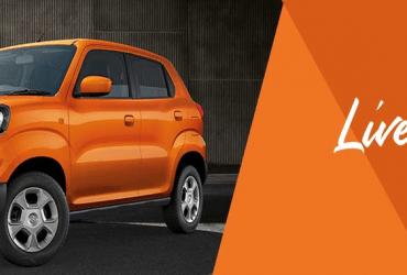 Maruti Suzuki Car Authorised Dealer in Noida, Delhi, Gurgaon, Ghaziabad, Dehradun