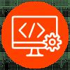 CityPortal_Services Icons_Software Development--
